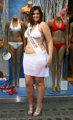 Miss_england_09