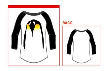 Penguin_t