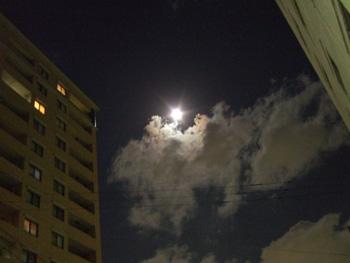 20090110_moon_2