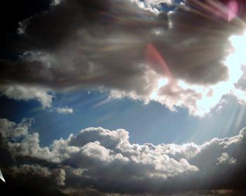 20090112_sky1