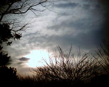 20090122_sky
