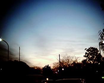 20090127_sky1