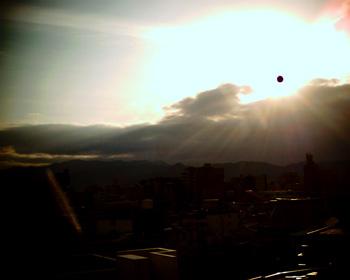 20090202_sky1