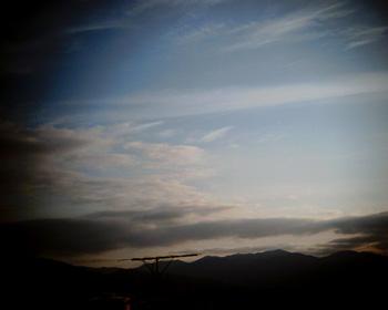 20090202_sky2