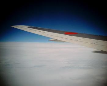 20090503_sky2