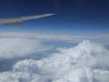 20090505_sky1