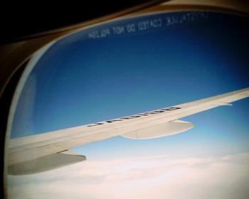 20090505_sky2